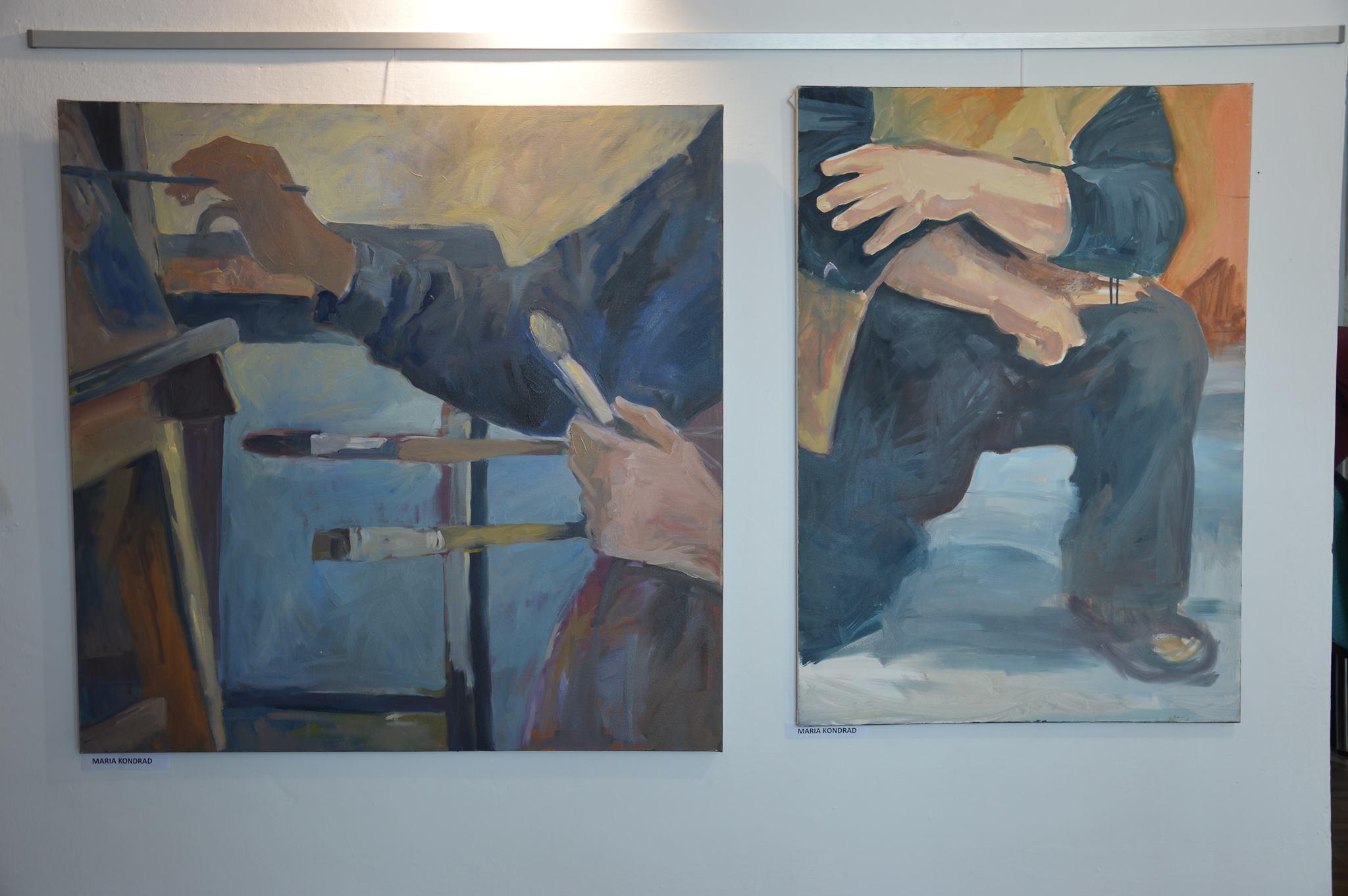 galeria mdk (1)