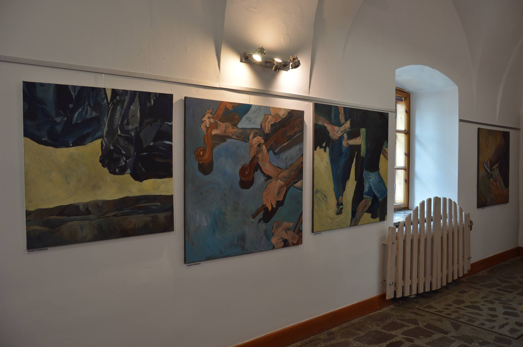 galeria mdk (2)