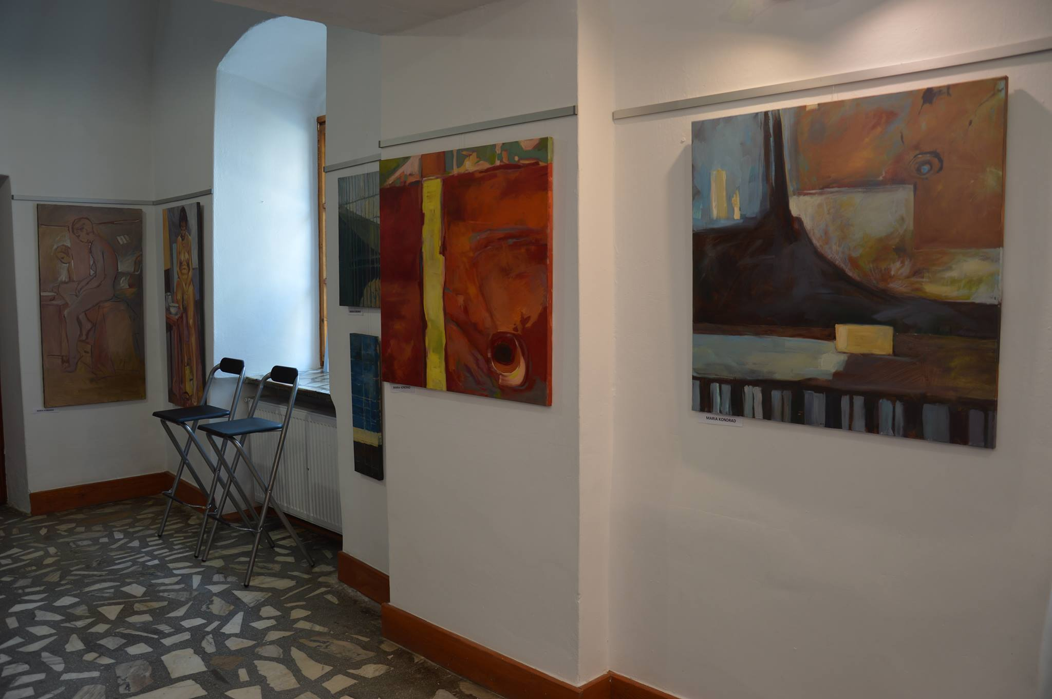 galeria mdk (3)