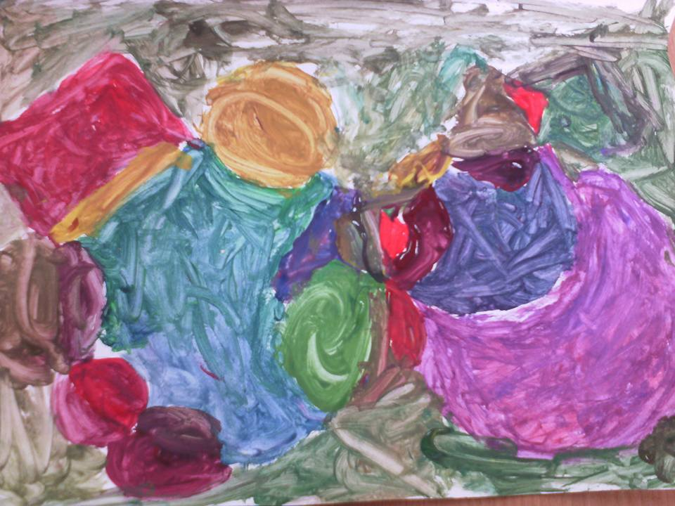 abstrakcje (4)