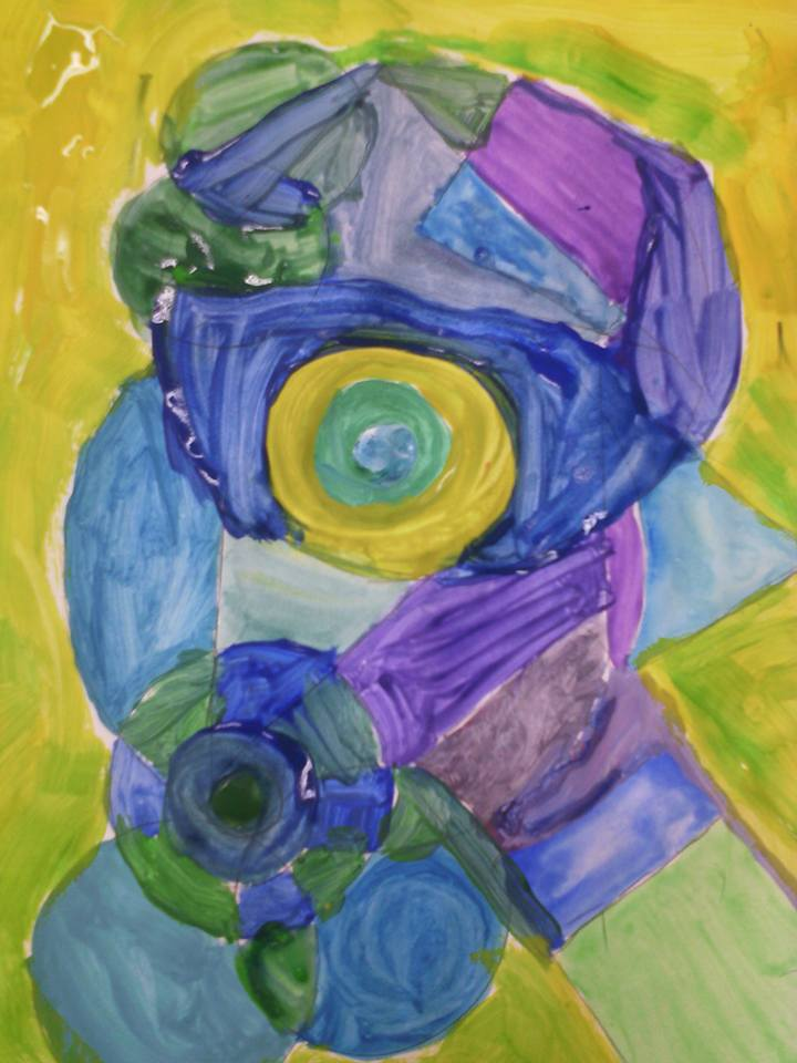 abstrakcje (5)