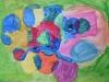 abstrakcje (2)