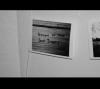 artyści ruszają w Bieszczady (2)
