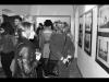 artyści ruszają w Bieszczady (9)