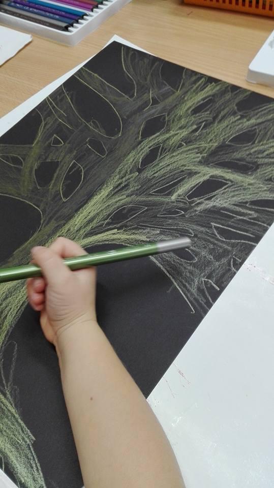 plastyka-drzewa (1)
