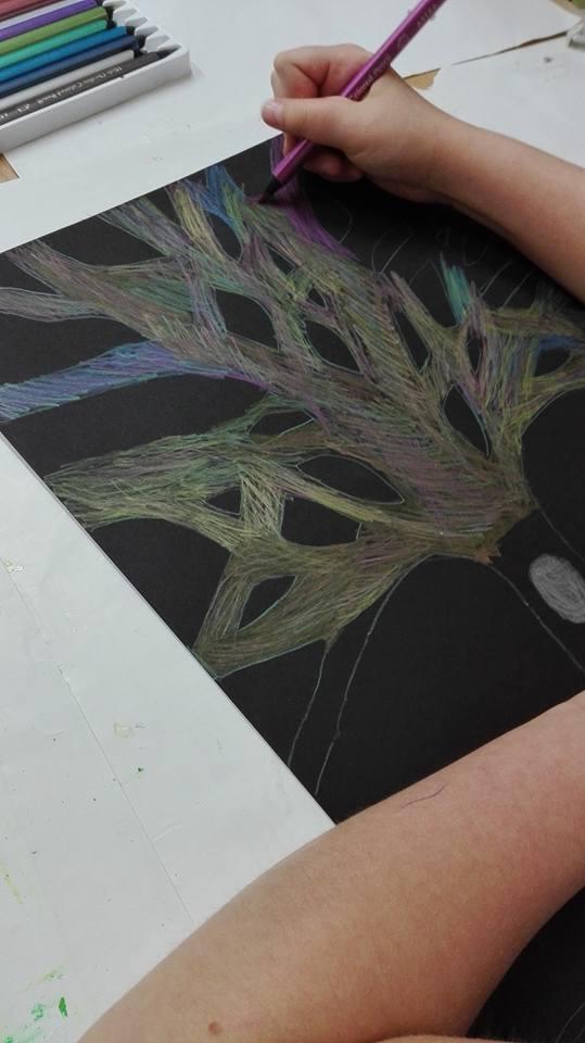 plastyka-drzewa (14)