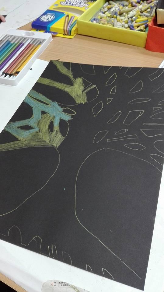 plastyka-drzewa (20)
