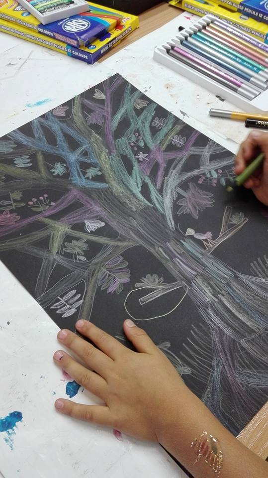 plastyka-drzewa (6)
