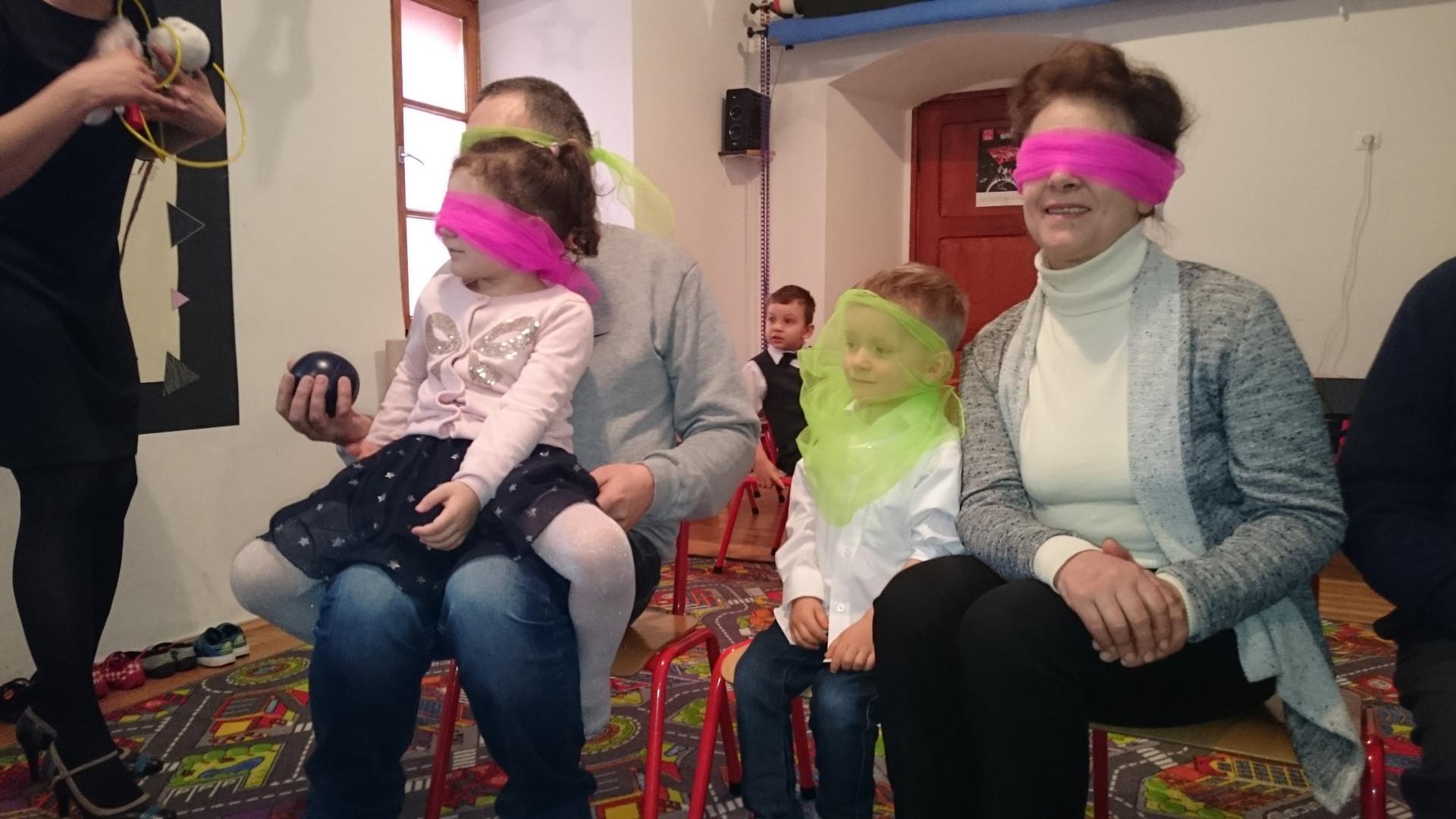 dzien babci i dziadka (4)