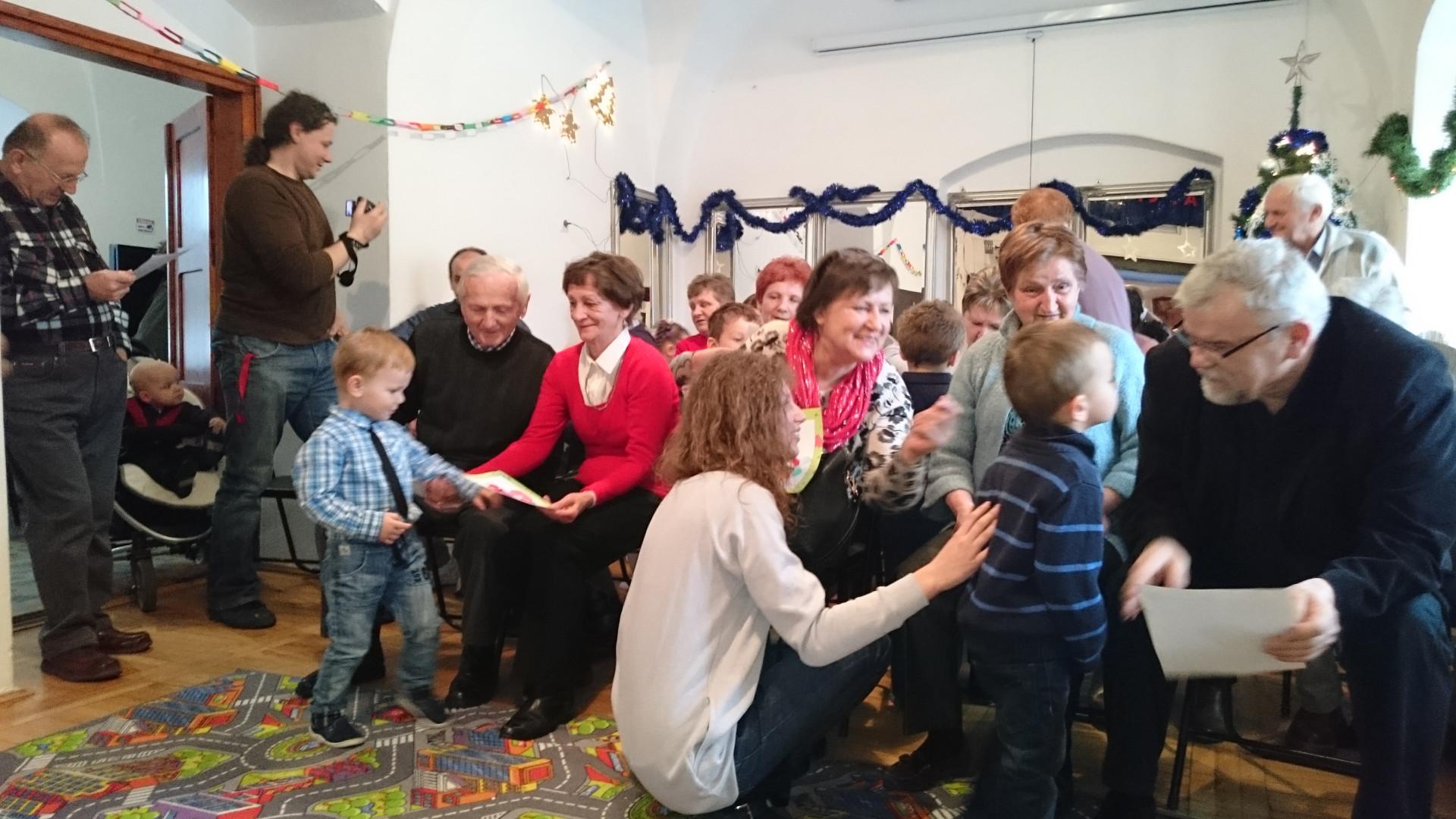 dzien babci i dziadka (55)