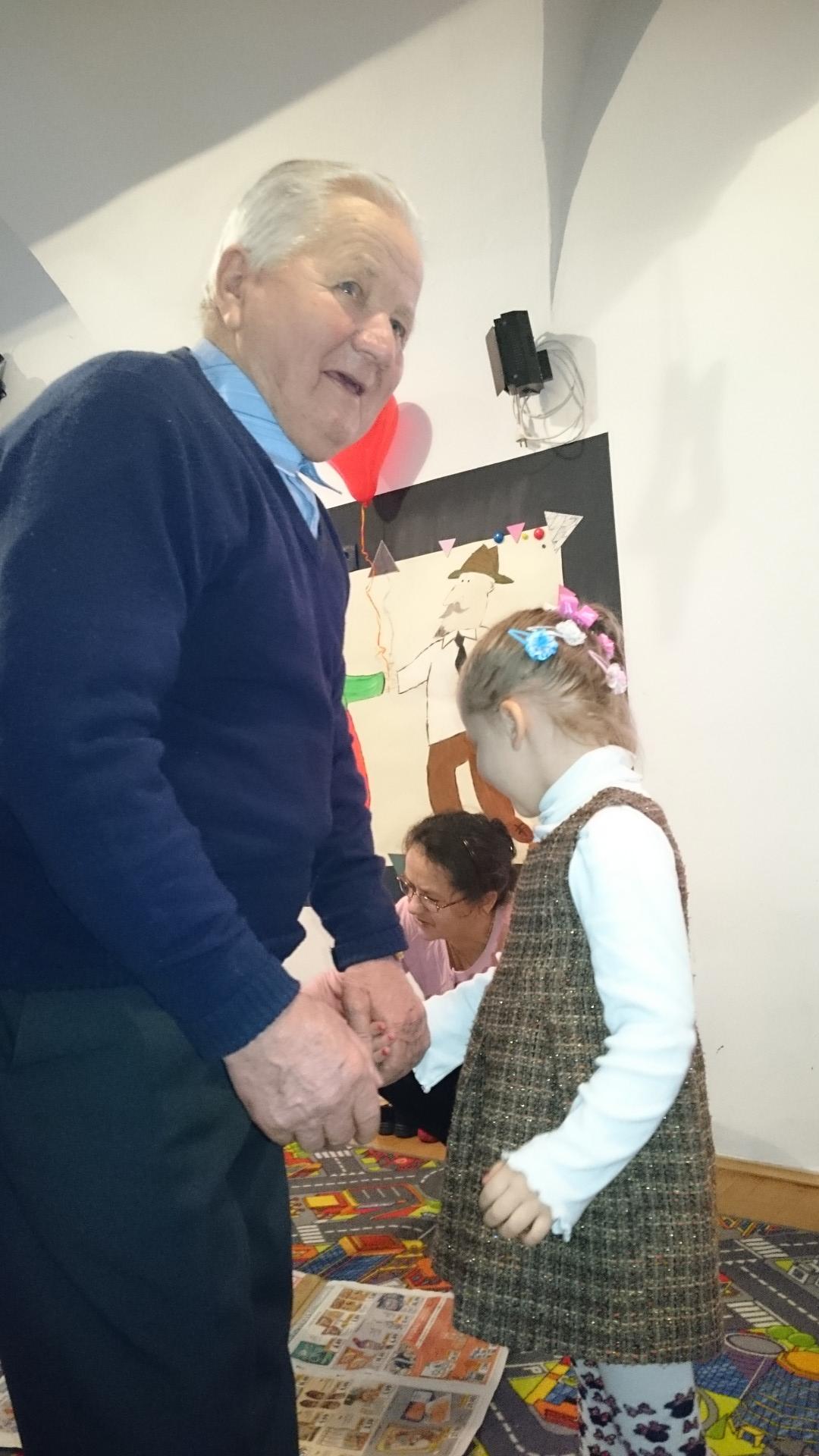 dzien babci i dziadka (65)