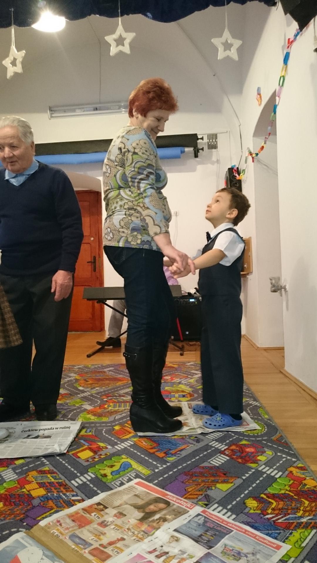 dzien babci i dziadka (69)