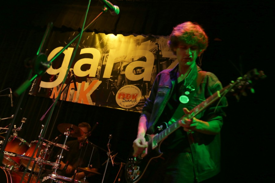 garaz (17)