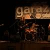 garaz (13)