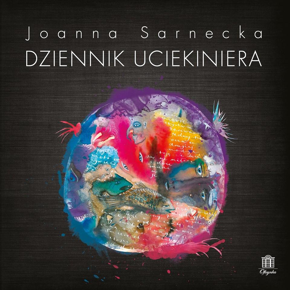 Sarnecka