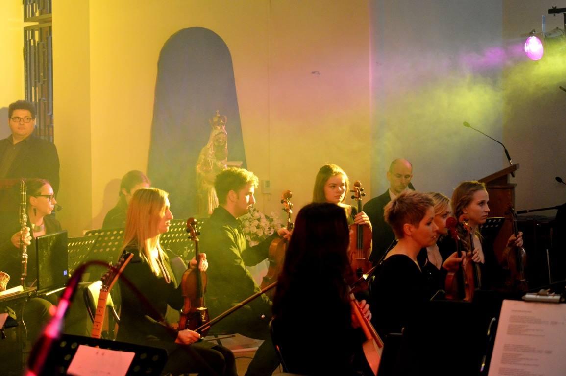 koncert (13)
