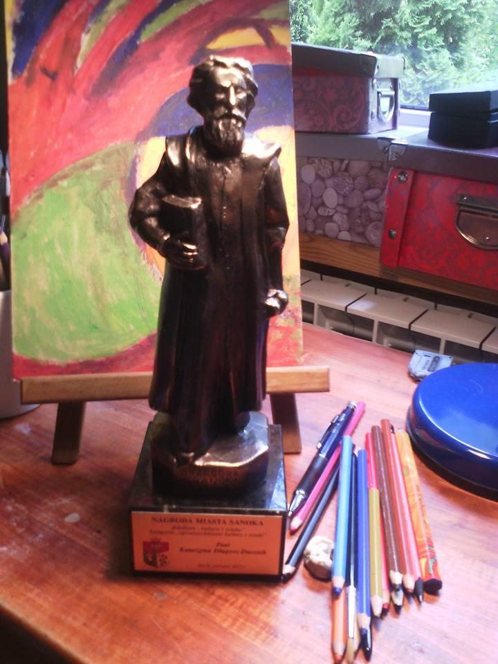 nagroda Kasi (1)