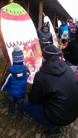 niedziela palmowa na Skansenie (22)