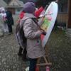 niedziela palmowa na Skansenie (14)