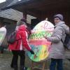 niedziela palmowa na Skansenie (15)