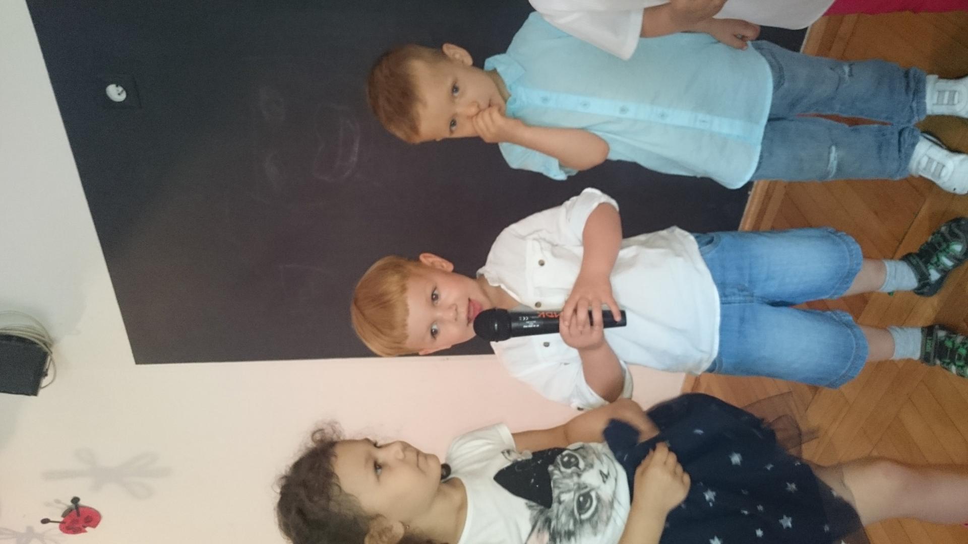 rodzice na Akademii Malucha (12)