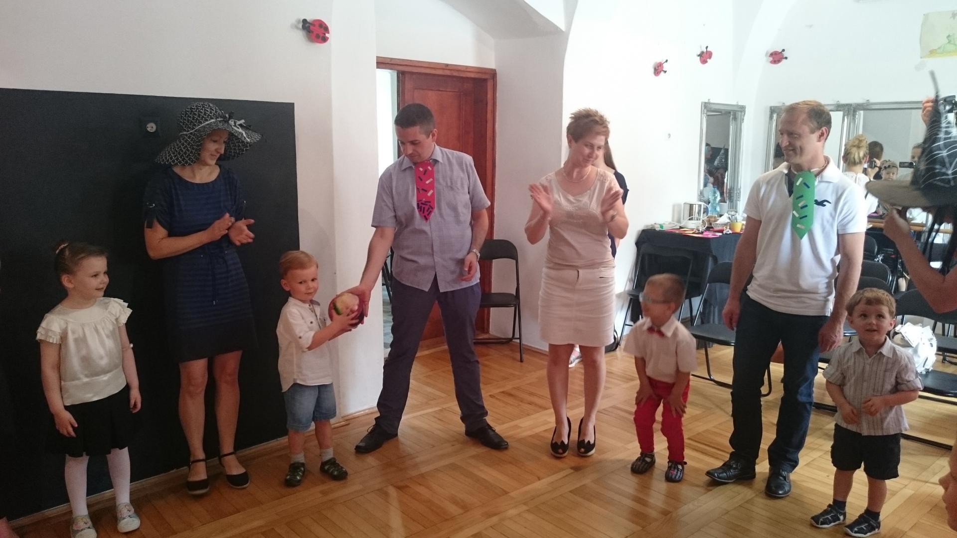 rodzice na Akademii Malucha (3)