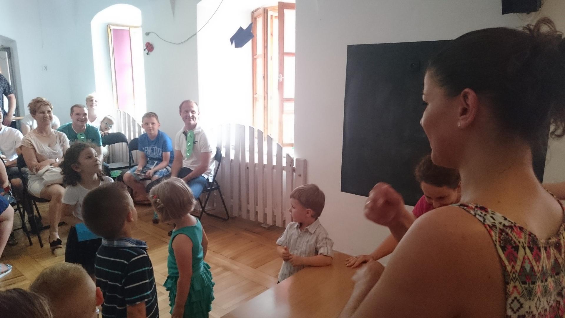 rodzice na Akademii Malucha (57)