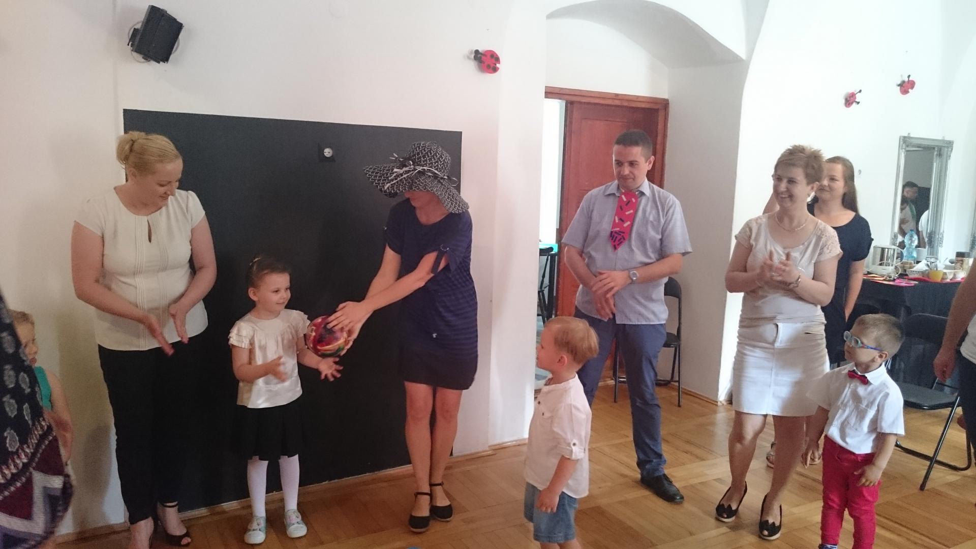 rodzice na Akademii Malucha (58)