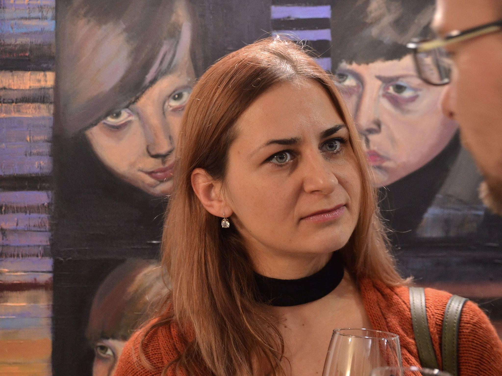 Smarzewska (13)