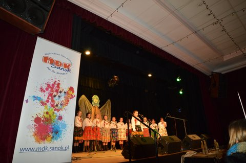 Przeglad koled i pastoralek 2016 (16)