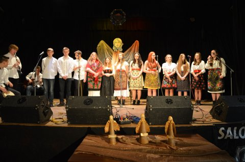 Przeglad koled i pastoralek 2016 (25)