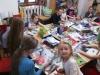 warsztaty dzieci (1)