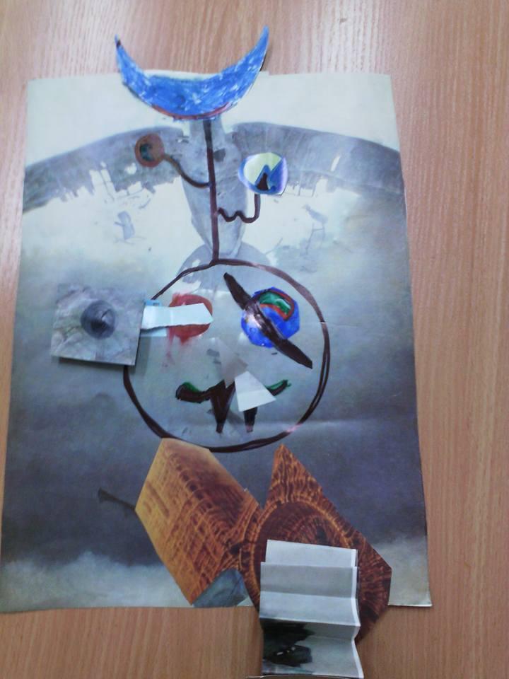 warsztaty dzieci (3)