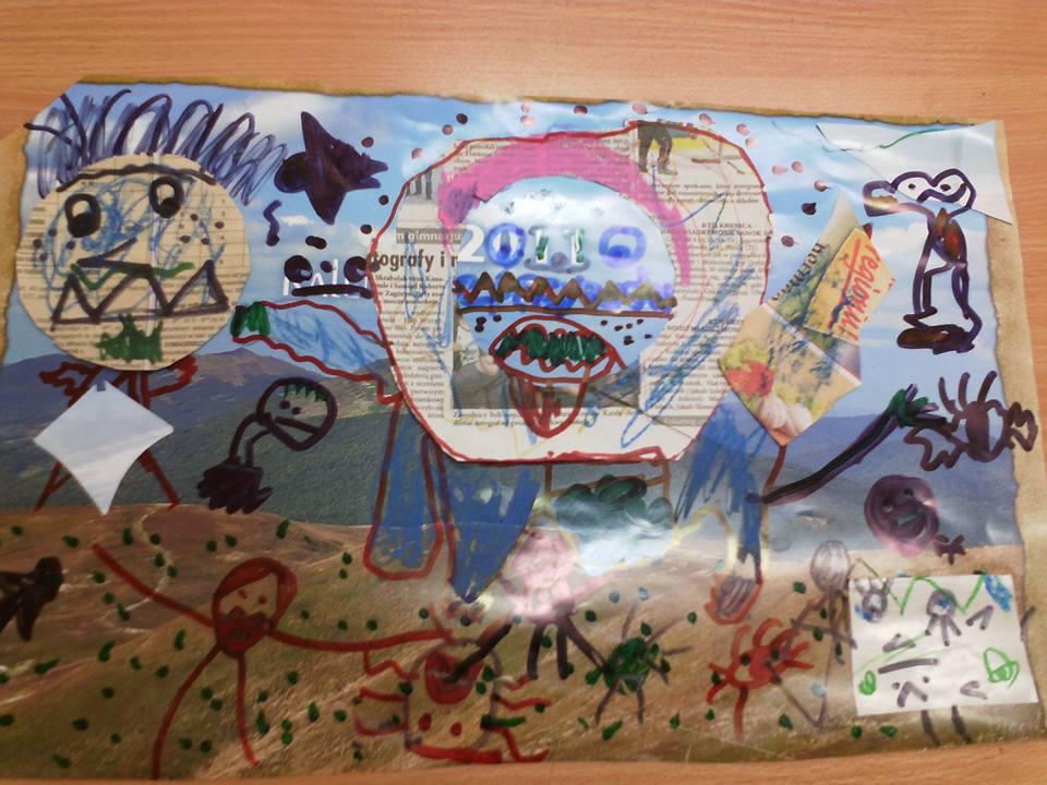 warsztaty dzieci (4)