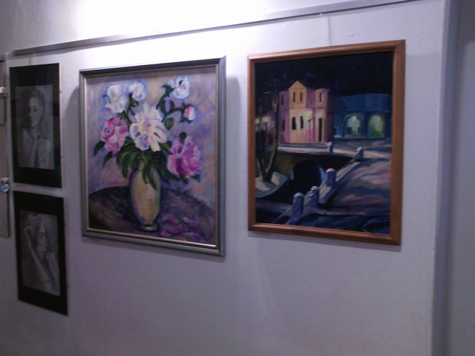 wystawa Marzyciele (2)