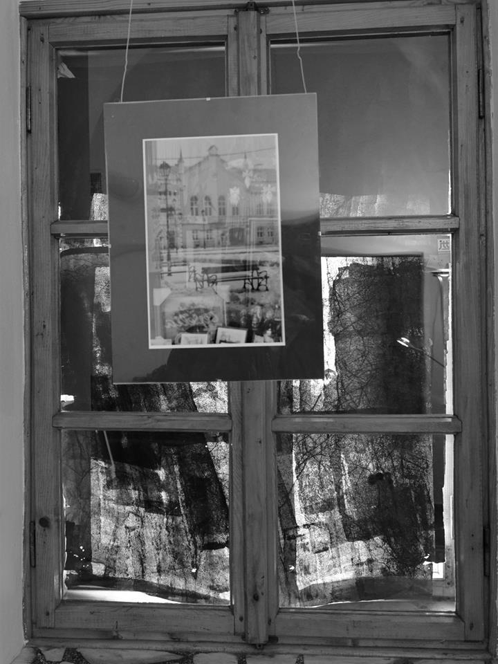 wystawa mona (24)