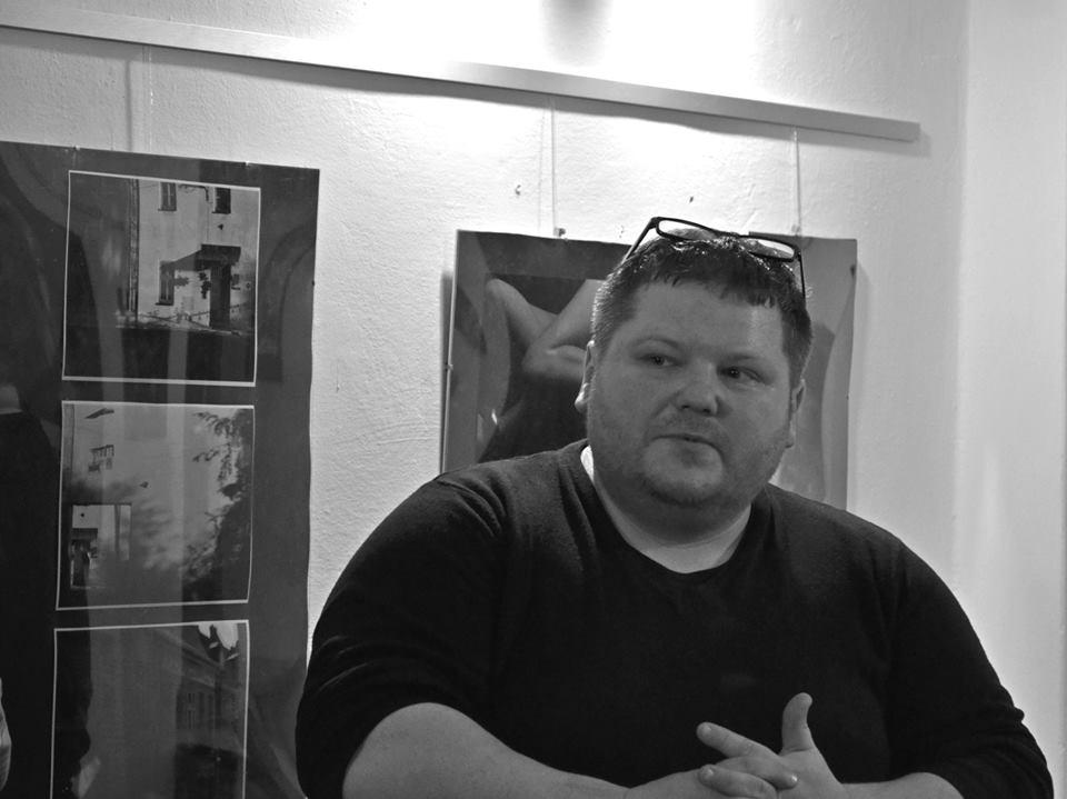 wystawa mona (3)