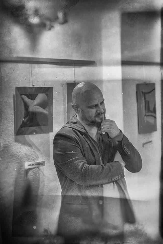 wystawa mona (31)