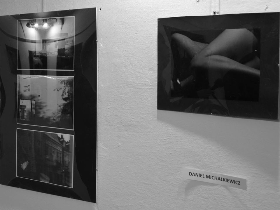 wystawa mona (8)
