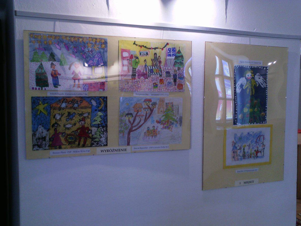 wystawa (1)