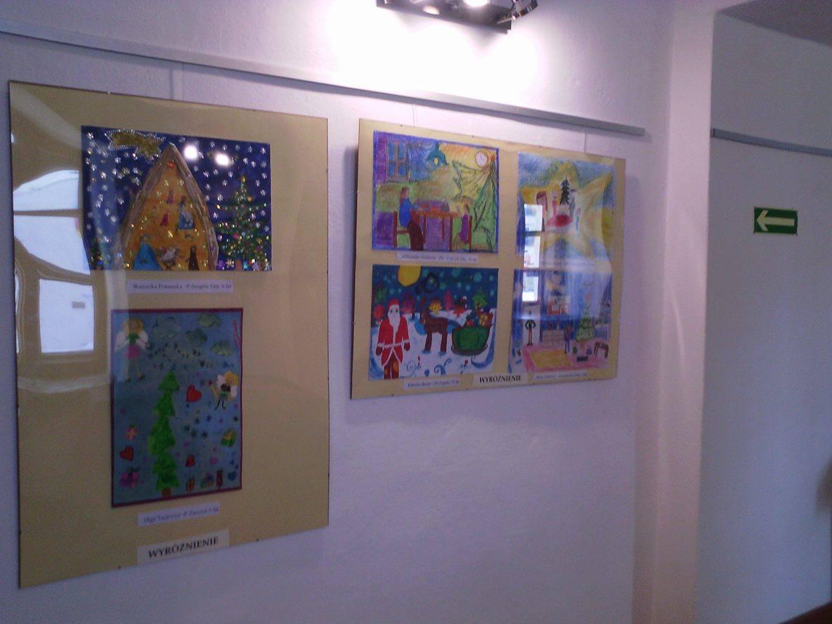 wystawa (4)