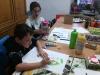 zajęcia artystyczne (2)