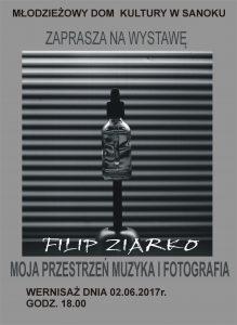 Filip Ziarko