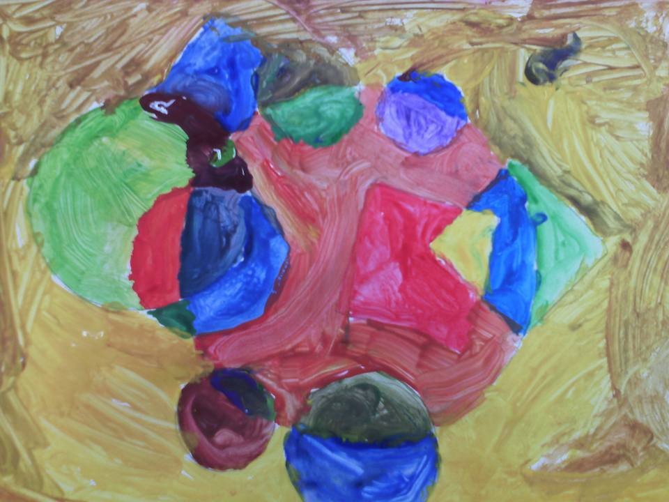 abstrakcje (3)