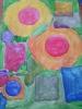 abstrakcje (1)
