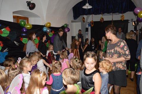 Andrzejki 2016 (27)