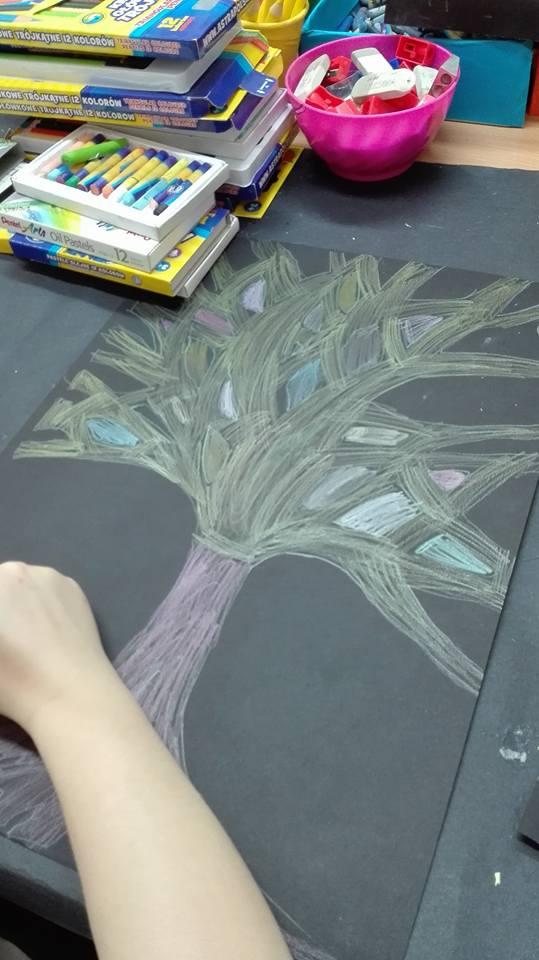 plastyka-drzewa (11)