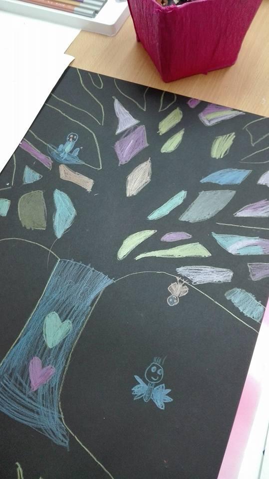 plastyka-drzewa (13)