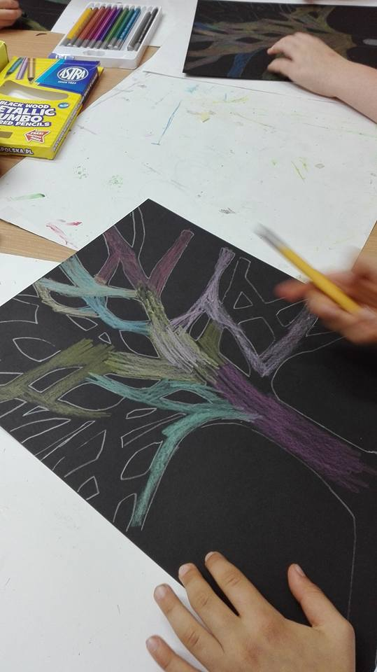 plastyka-drzewa (15)