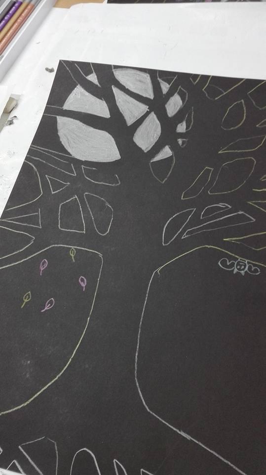 plastyka-drzewa (21)